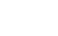 Centre for Theology and Justice